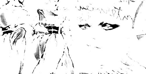 Andy Warhol, un illustrateur ?